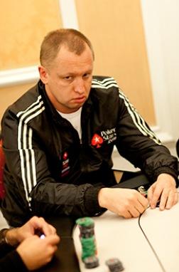 poker (1).jpg
