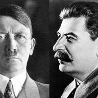 Ezért folynak össze a szoci és a náci szavazótáborok