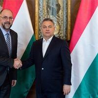 Orbán egyre intenzívebben fog belefolyni a román belpolitikába