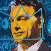 Fölállhat-e innen Orbán Viktor?