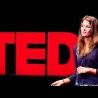 Miért nem tart a magyar ellenzék amolyan TED-előadásokat?