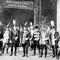 A magyar jobboldal (nacionalizmus) veszélyes algoritmusa
