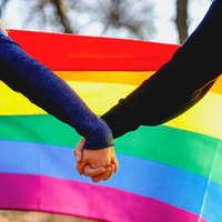 Miért nincsen igazuk az identitásharcosoknak LMBTQIx ügyekben sem?