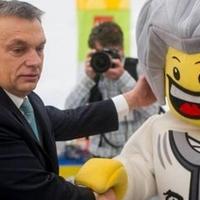 Ha én Orbán lennék, kettészakítanám a Jobbikot