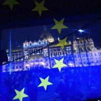 Nem az EU-ból való kilépéstől kell tartanunk