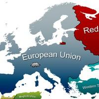A magyar nemzetet meg kell menteni a magyar államtól