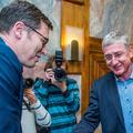 Gyurcsánnyal egy listába szorítva -- a 2022-es Fidesz győzelem kulcsa