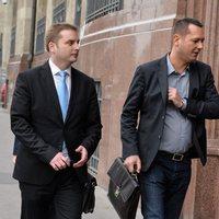 Hogyan nyírta ki a baloldalt a Botka vs. Fidesz ügy