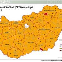 A Fidesz-szavazónak tudnia kell, mit kockáztat