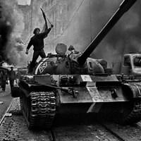 Megkapaszkodni! Magyarország 51 éves mélyponton. Orbánnak mennie kell