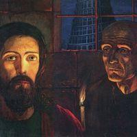 A kereszténység jobban hanyatlik, mint a spiritualitás -- miért?