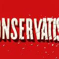 A konzervatizmus vége