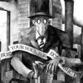 Hogyan rontja el a kapitalizmus az emberi életeket?