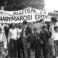 Illúzió a Fidesz 2018-as leváltása