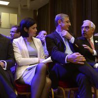 Nem vagyunk Bokros 2.0. Még egyszer a PKP-Fidesz koalícióról