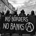 A politikai szabadság megvédhetetlen a határainak kijelölése nélkül