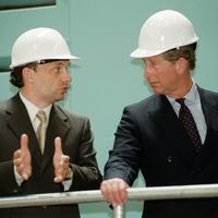 A PKP megfontolhatná, hogy felvállalja a Fidesz 2002-ig terjedő örökségét