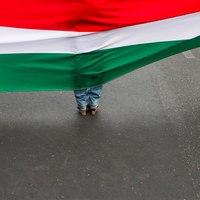 A magyar értelmiség árulása