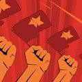 A leggonoszabb szocialista mítosz: hogy az állami újraelosztás segít a szegényeken