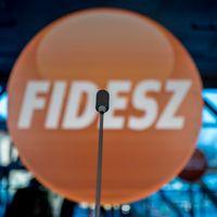Rövid látlelelet az ún. Fideszről