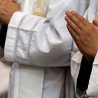 A katolikusok szabadsága. Nyílt levél Erdő Péter bíborosnak