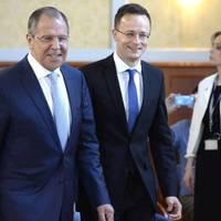 A magyar külpolitikai kilátásokról