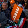 A magyar ellenzéki stratégia és a győzelem esélyei