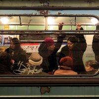 A magyar néplélek válsága a kapitalizmusban