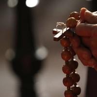 Vallástalanul boldogabb? Magyarország itt is rosszul teljesít