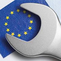 Magyarország az EU reformjában érdekelt!