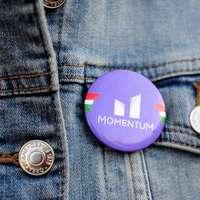 A Momentumban a magyar politikai képesség legjava