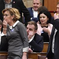 Orbán politikai hitvallásának első mondata, amit nem ismer az ellenzék