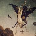 Miért nincsenek fekete bőrű angyalok?