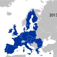 A menekültek és a terror hozza létre az Európai Egyesült Államokat