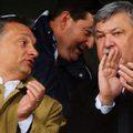 Orbán-Csányi összecsapás jöhet?