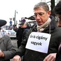 Gyurcsány, a magyar ellenzék fő veszteségforrása