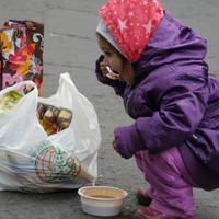 Az Alex-ügy tanulságai: a szegénységről