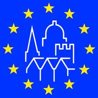 Mi is teszi az európai kultúrát, és mit kell védeni benne a muszlimoktól?