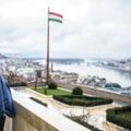 A magyar állam szakralizálására tett kísérlet