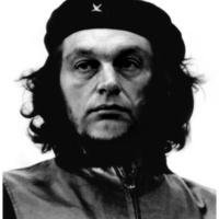 Marginális szellemek: Che Guevara ma Viktor-pólót hordana