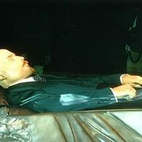 Ha majd Orbán meghal...