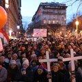Heteroszexuális, fehér, (politikai) keresztény csőcselék