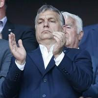 Orbán meggyengült, mi lesz a népszavazás után?