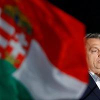 Fideszesnek lenni erkölcstelen