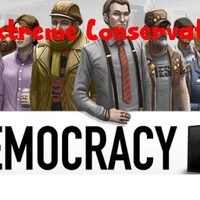 Konzervatív érvek a liberális demokrácia mellett
