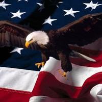 Akkor most szeressük-e Amerikát?