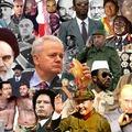 Mit jelent az, hogy diktatúra van? Miért nevezhető diktatúrának, ami van?