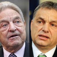 Nincs egyszerű válasz az Orbán-kormányra