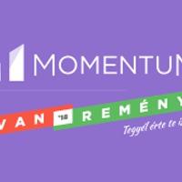 Miért szavazok a Momentumra konzervatívként?