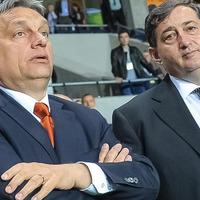 Aki Orbán szimpatizánsa, az nem lehet konzervatív